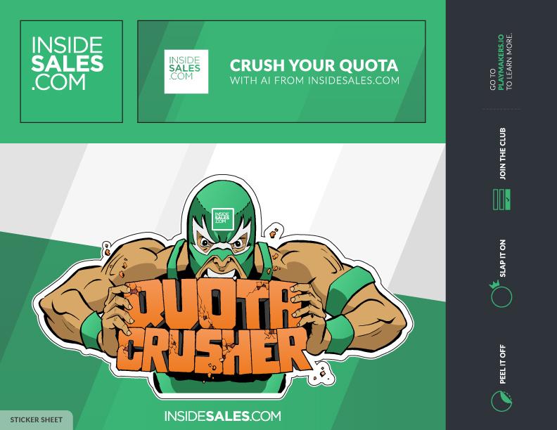 QuotaCrusher-stickersheet