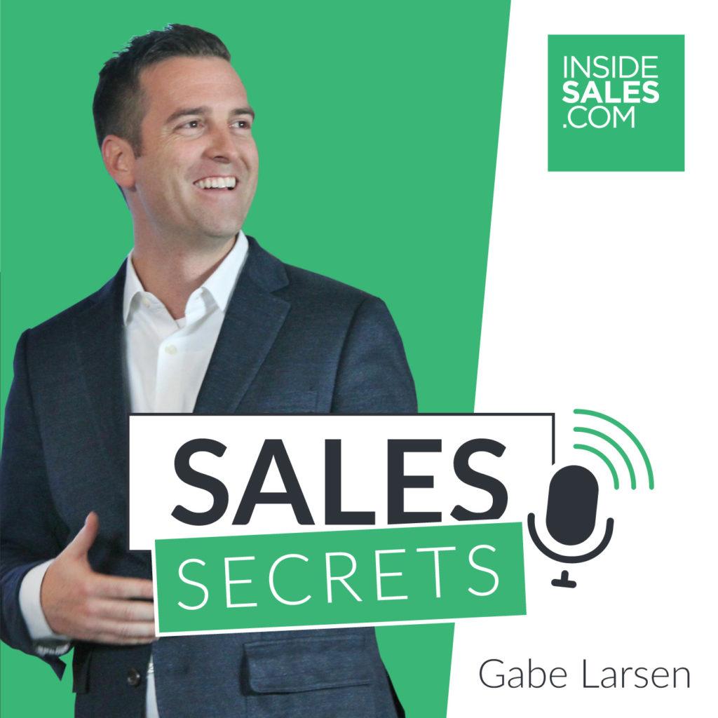 SalesSecrets-cover-itunes