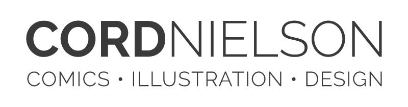 cordnielson.com