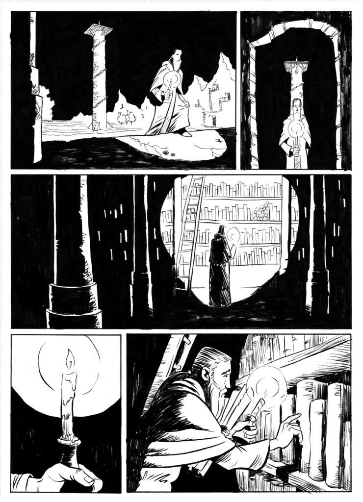 pg2-ink