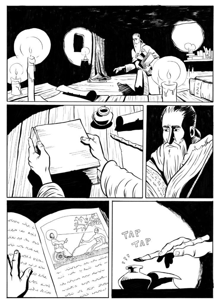 pg4-ink