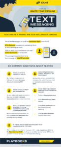infographic-IgnitePipelineTextMessaging