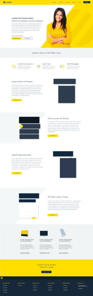 MarketingPage--lorem